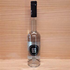 ΖΙΤΑ, ΤΣΙΠΟΥΡΟ, ΖΟΙΝΟΣ, (0.5Lt), Winepoems.gr, Κάβα Γκάφας
