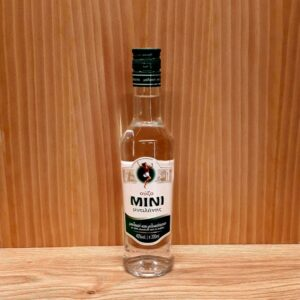 ΜΙΝΙ, ΟΥΖΟ, 200ml, Winepoems.gr, Κάβα Γκάφας