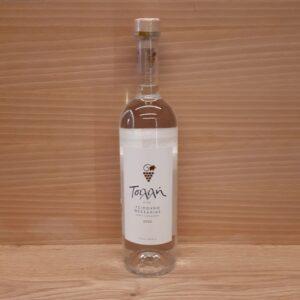 ΤΣΙΛΙΛΗ, ΤΣΙΠΟΥΡΟ, (0.7Lt), Winepoems.gr, Κάβα Γκάφας