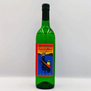 DEL MAGUEY, CREMA DE MEZCAL, Winepoems.gr, Κάβα Γκάφας