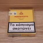 MONTECRISTO, CLUB 20, Winepoems.gr, Κάβα Γκάφας