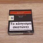 PARTAGAS, MINI 20,Winepoems.gr, Κάβα Γκάφας
