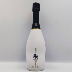 CHIMERA, SPARKING WINE, Winepoems.gr, Κάβα Γκάφας