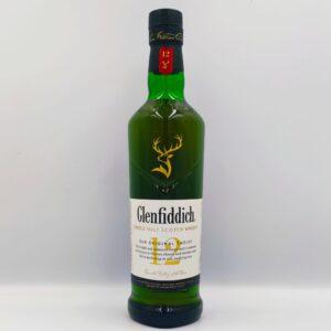 GLENFIDDICH, 12 YO, WHISKY, Winepoems.gr, Κάβα Γκάφας