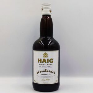 HAIG, Winepoems.gr, Κάβα Γκάφας