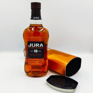 JURA 10, WHISKY, Winepoems.gr, Κάβα Γκάφας