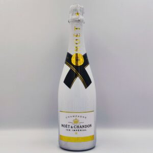 MOET & CHANDON, ICE, IMPERIAL,CHAMPAGNE, Winepoems.gr, Κάβα Γκάφας