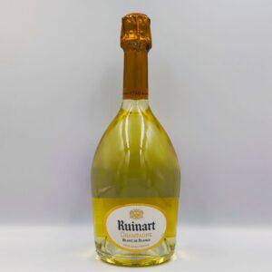RUINART, BLANC DE BLANCS, CHAMPAGNE, Winepoems.gr, Κάβα Γκάφας