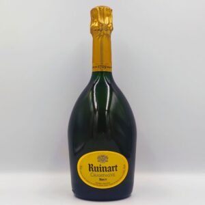 RUINART, BRUT, CHAMPAGNE, Winepoems.gr, Κάβα Γκάφας