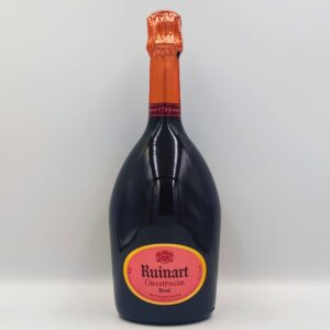 RUINART, ROSE, CHAMPAGNE, Winepoems.gr, Κάβα Γκάφας