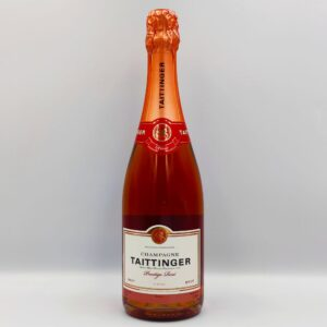 TAITTINGER, PRESTIGE, ROSE, CHAMPAGNE, Winepoems.gr, Κάβα Γκάφας