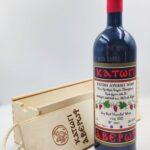 ΚΑΤΩΓΙ ΑΒΕΡΩΦ, ΕΡΥΘΡΟ, MAGNUM, (1.5Lt), Winepoems.gr, Κάβα Γκάφας