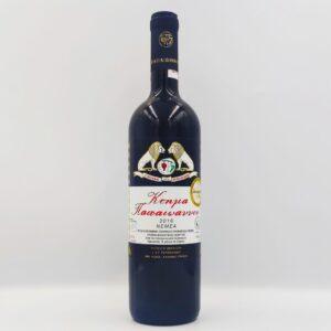 ΠΑΠΑΙΩΑΝΝΟΥ, ΝΕΜΕΑ, 0.750Lt, Winepoems.gr, Κάβα Γκάφας