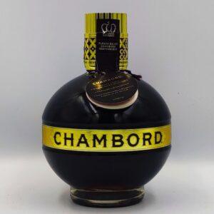 CHAMBORD, ΛΙΚΕΡ, 500ml, Winepoems.gr, Κάβα Γκάφας