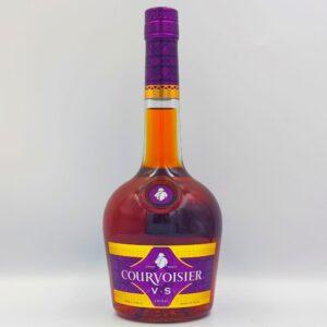 COURVOISIER, V.S., COGNAC, 0.750ml, Winepoems.gr, Κάβα Γκάφας