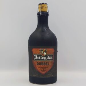 HERTOG JAG DUBBEL, BEER, 0.65Lt, Winepoems.gr, Κάβα Γκάφας