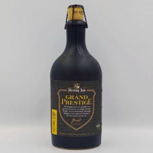 HERTOG JAG, GRAND PRESTIGE, BEER, 0.65Lt, Winepoems.gr, Κάβα Γκάφας