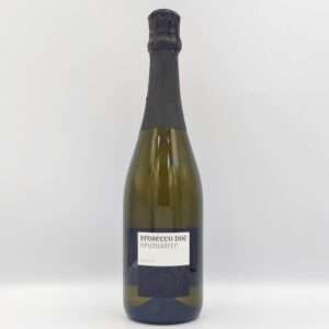 PROSECCO, DOC, SPUMANTE, 0.75Lt, Winepoems.gr, Κάβα Γκάφας