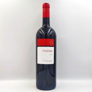 ΠΑΥΛΙΔΗΣ, THEMA ΕΡΥΘΡΟ, 1.5Lt, Winepoems.gr, Κάβα Γκάφας.jpg