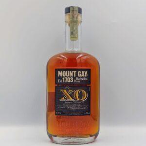 MOUNT GAY, X.O., RUM, 0.75Lt, Winepoems.gr, Κάβα Γκάφας