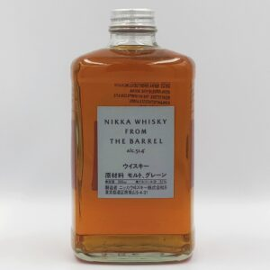 nikka from the barrel, whisky, winepoems.gr, cava gafas