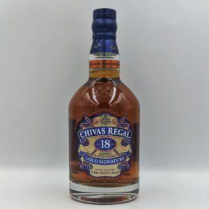 CHIVAS REGAL, 18 Y.O., WHISKY, Winepoems.gr, Κάβα Γκάφας.jpg