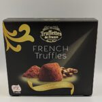 FRENCH TRUFFLES, COFFEE FLAVOURED PIECES, Winepoems.gr, Κάβα Γκάφας.jpg