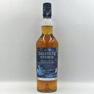 Talisker storm. cava gafas, winepoems.gr