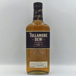 Tullamore-dew-12yo-cava-gafas-winepoems.gr
